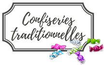 Confiseries traditionnelles