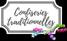 Confiseries traditionnelles